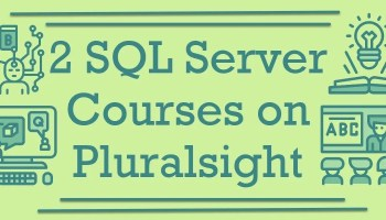 SQL SERVER - Get Last Known Actual Execution Plan for a Previously Cached Query Plan SQL-Server-Courses