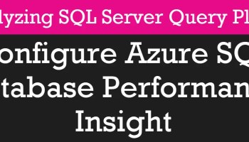 Analyzing SQL Server Query Plans - Work From Home - Free April 2020 pscourses5