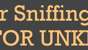SQL SERVER - Parameter Sniffing and OPTION (RECOMPILE) optimizeforunknown0