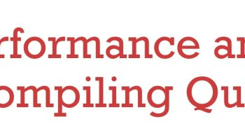 SQL SERVER - Parameter Sniffing and OPTION (RECOMPILE) RecompilingQuery