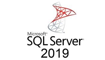 Download SQL SERVER 2016 Developer Edition for FREE 2019