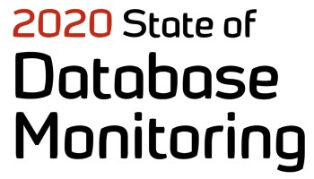 The Challenges of Monitoring in the Cloud monitoring-report