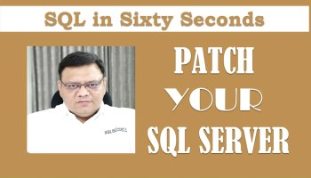 SQL Authority News - Download Microsoft SQL Server 2014 Feature Pack and Microsoft SQL Server Developer's Edition 100-Version-coveryt
