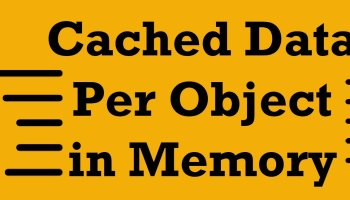 How to Build Three Part Name from Object_ID? - Interview Question of the Week #134 cachedobject