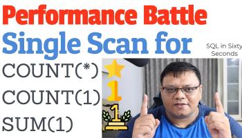 Index Scans - Good or Bad? - SQL in Sixty Seconds #174 178-3OP1Scan-yt