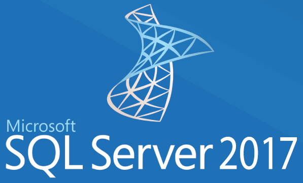 SQL Server 2017 - Oracle JRE 7 Update 51 (64-bit) or higher is