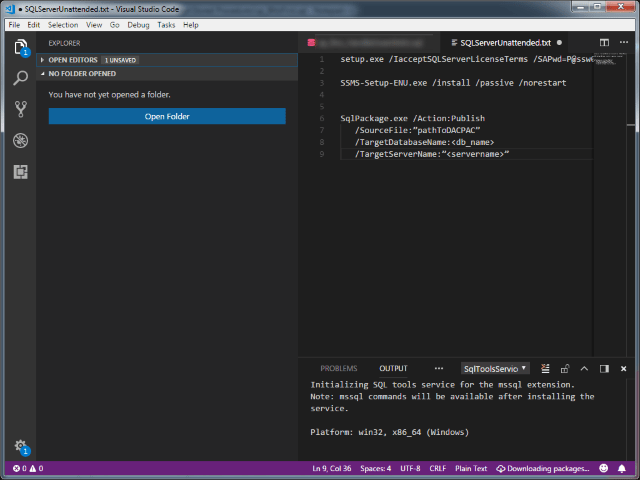 visual-studio-code-screenshot