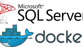 The most useful Docker commands for DBA - SQLTerritory com