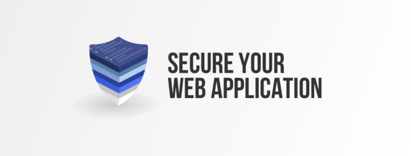 Best Practices for Secure Applications