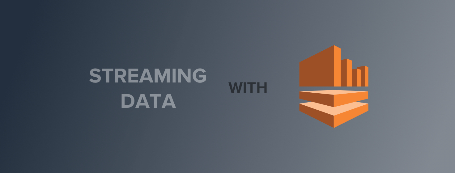 Streaming data with Amazon Kinesis - Sqreen Blog