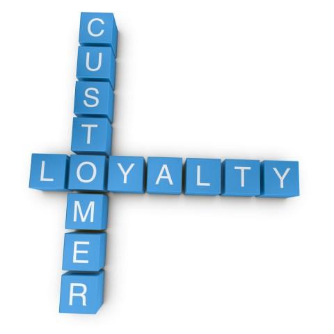 5 Faktor Desain Website Yang Mempengaruhi Loyalitas Pelanggan