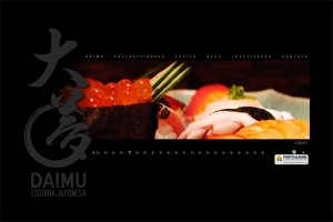 7-daimu-restaurant-website