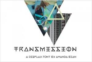 free-fonts-06-2013-34