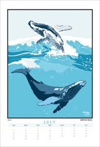 2013_Whale_Calendar