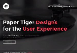 inspiration_dark_web_designs_09papertiger
