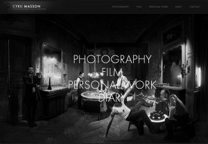 inspiration_dark_web_designs_12cyrilmasson