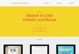 portfolio_design_inspiration_03thomvincent