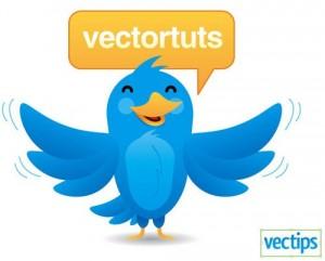 twitter-mascot