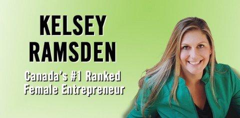 KelseyRamsdenBanner-copy