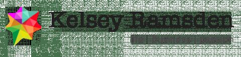 logo_web_2014b