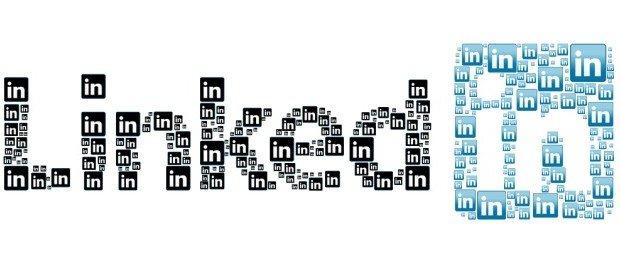 LinkedIn-620x280