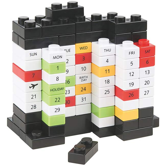 Calendar_building-blocks-calendar