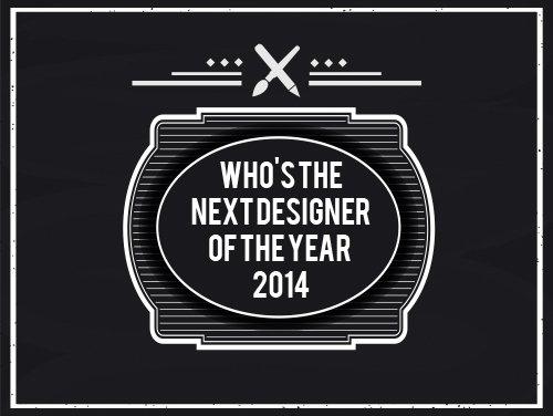 designeroftheyear