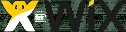 Wix-e1432289919861