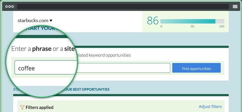 discover-ideas-with-alexa-keyword-difficulty-tool