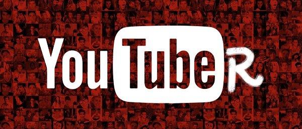 mulai bisnis online youtubers