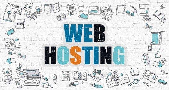 Memilih web hosting untuk toko online