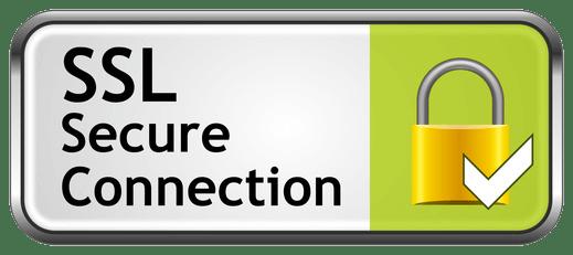 SSL Certificate untuk jaminan keamanan toko online