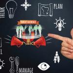 Ketahui Alasan Mengapa Tentukan Target Pasar Penting Untuk Bisnis