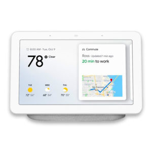 holiday-gift-guide-google-nest-hub