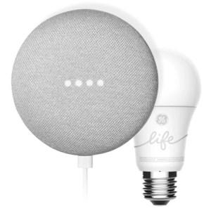 holiday-gift-guide-google-smart-light-starter-kit