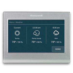 holiday-gift-guide-honeywell-color-touchscreen