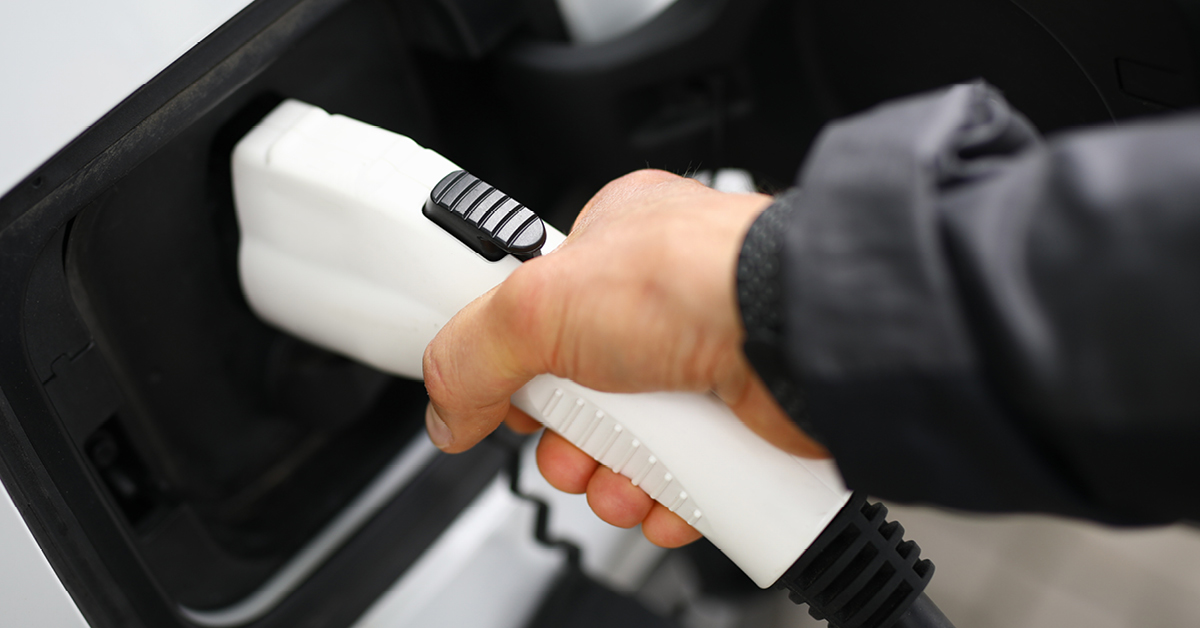 srp-drive-electric-plug-in-and-save-rebate