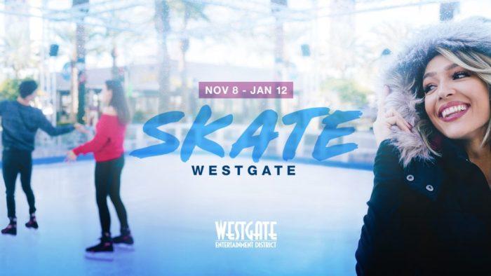 srp-events-skate-westgate