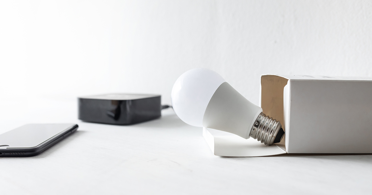 saving-money-at-home-smart-consumer