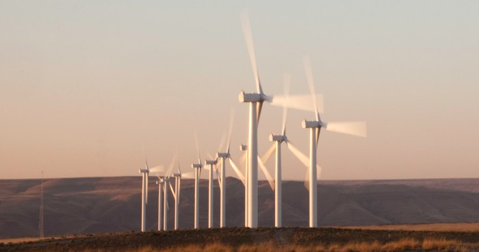 planning-for-the-future-wind-mills-renewable-energy