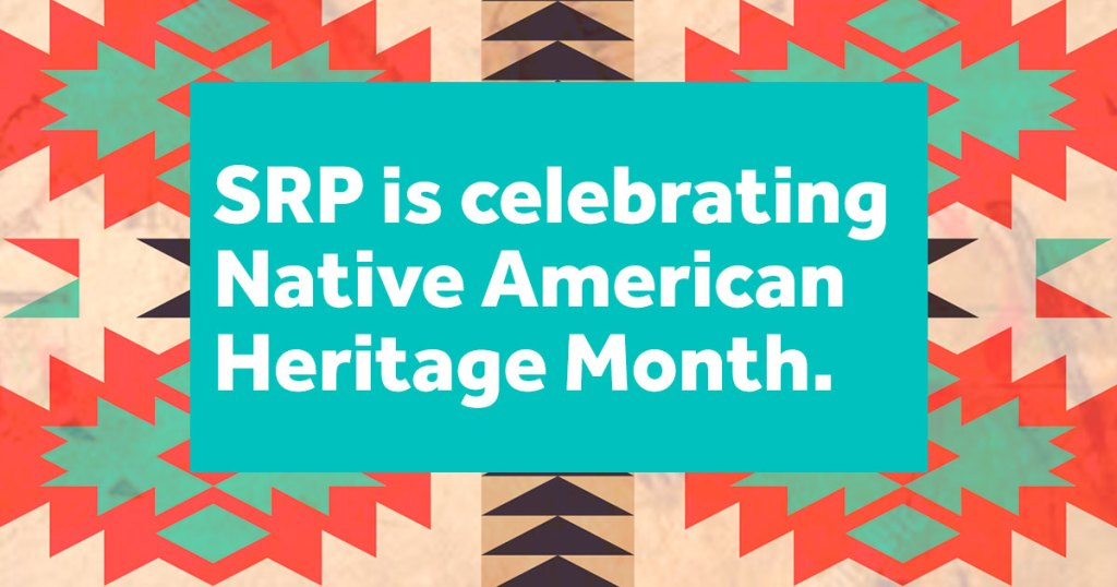 Native-American-Heritage-Month-Kevin-Felix-SRP-engineer