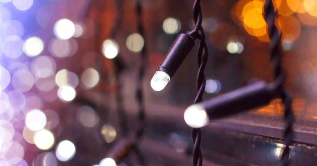 twinkling-led-string-lights-holiday-electrical-safety