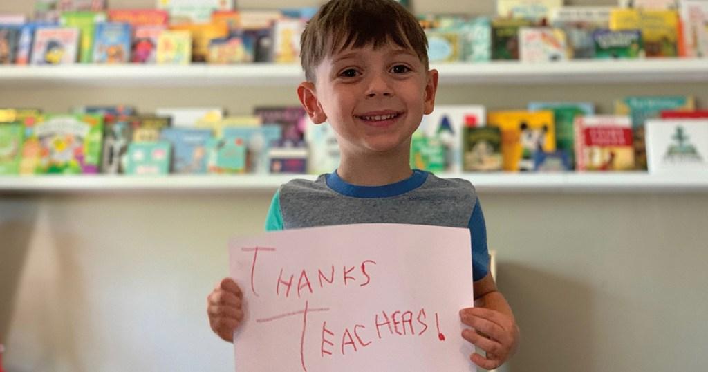 touchdowns-for-teachers-blog-image