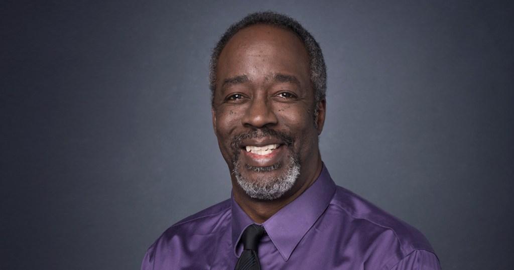 Freddie-Dobbins-Black-History-Month-SRP-employee