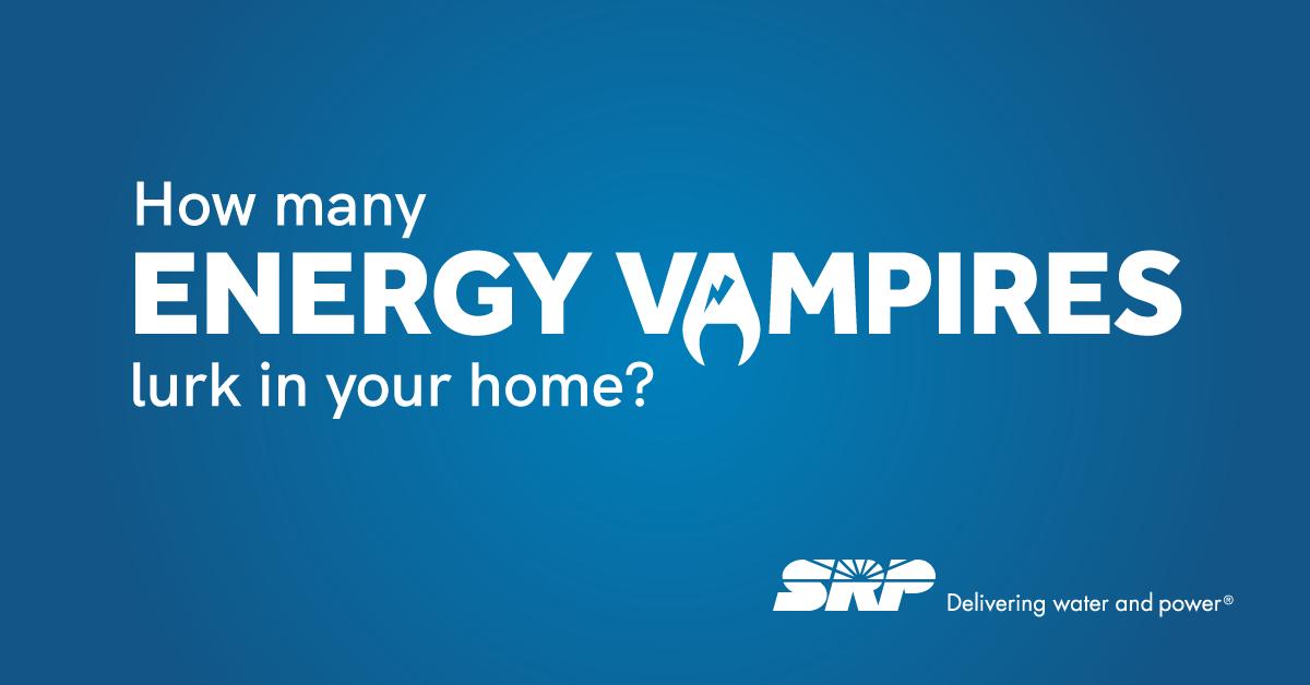 energy-vampires