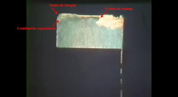 Etanol-02