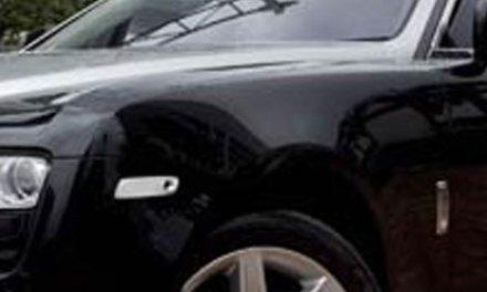 Chuva forte, saiba proteger seu carro dos alagamentos
