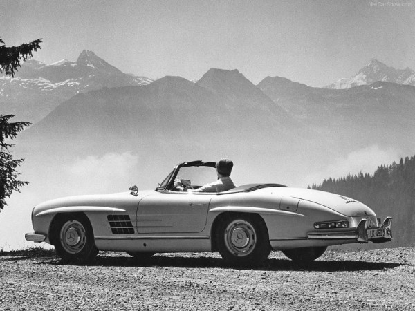 Mercedes-Benz-300_SL_1957_800x600_wallpaper_12