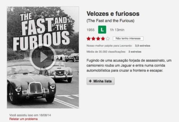Velozes-e-Furiosos-1955-1
