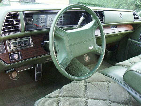 airbag5